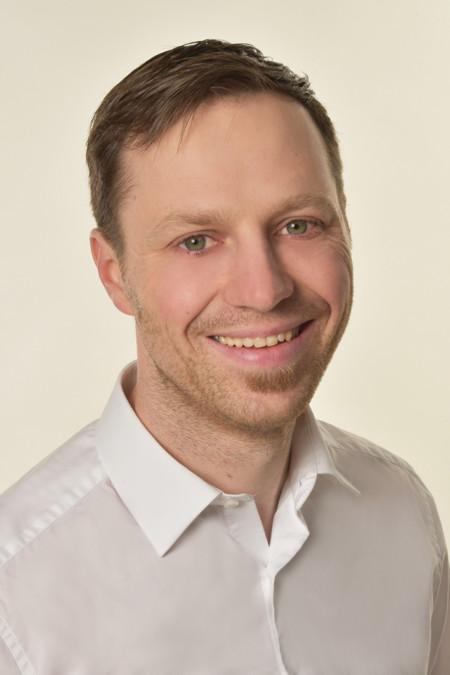 Sued Platz 15 Maximilian Hoehnke