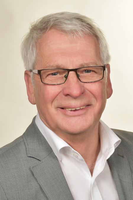 Sued Platz 2 Bernd Biederstedt