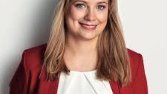 Marja-Liisa Völlers