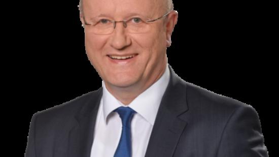 Karsten Becker