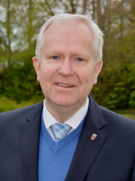 Hans-Jürgen Homburg