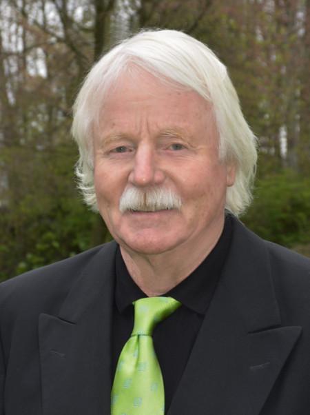 Jörg Janning